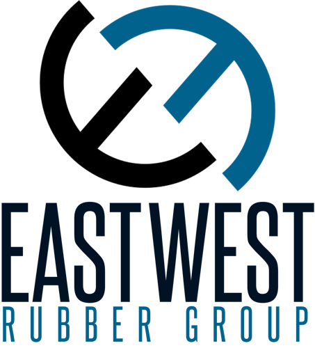 East West Rubber Group